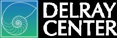 Delray Center