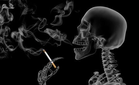Smoking Cessation – Quit Smoking Nicotine for Good