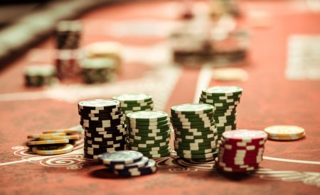 Gambling Addiction and Its Effects on West Palm Beach