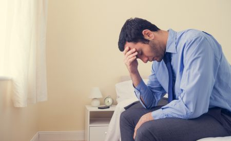Treatment for Depression in South Florida