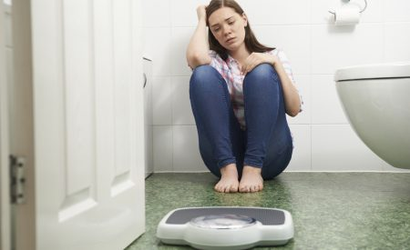 Eating Disorder Treatment in Delray