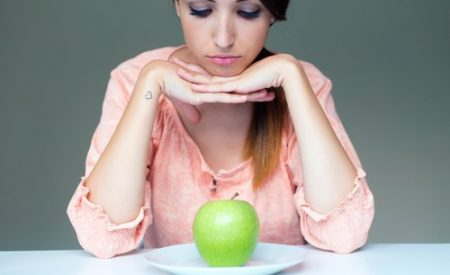 Eating Disorder Treatment Centers in Delray Beach