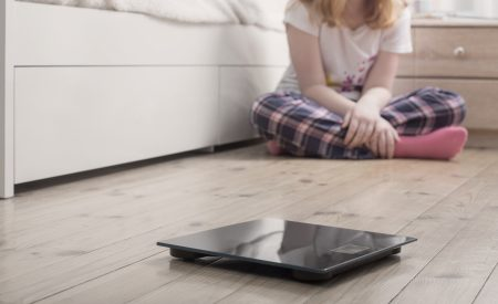 Help Your Child Overcome Disordered Eating with Family-Based Anorexia Treatment