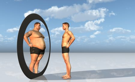 Male Eating Disorders: An Unspoken Problem