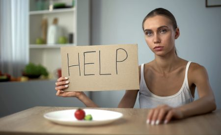 Eating Disorder Treatment Delray Beach: A Needed Response to a Deadly Epidemic