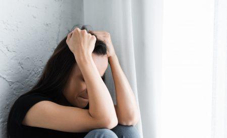 How to Stop Having Panic Attacks