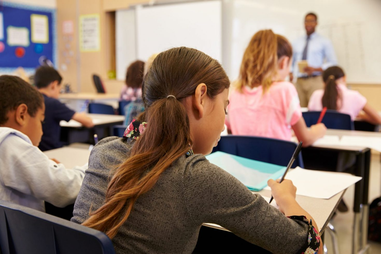 5 Tips for Dealing with Back to School Stress | Delray Center for Healing