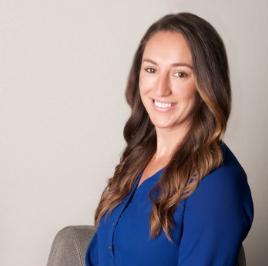 Abby Biglane, LCSW