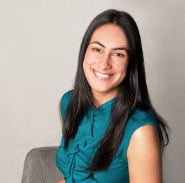 Leehe Negri, M.Ed., Registered Mental Health Counselor Intern
