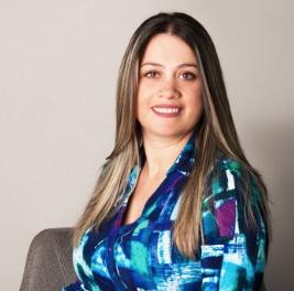 Milene Quijano