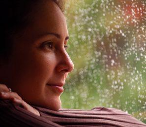 Depression Outpatient Treatment