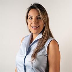 Claudia Alcala