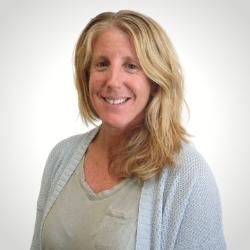 Lori Kupferman RD, MS, LPN, CPT