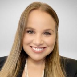 Melissa Barrera, DNP, APRN, FNP-BC