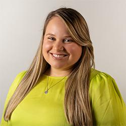 Melissa Barrera, APRN