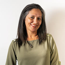 Omayra Feliciano