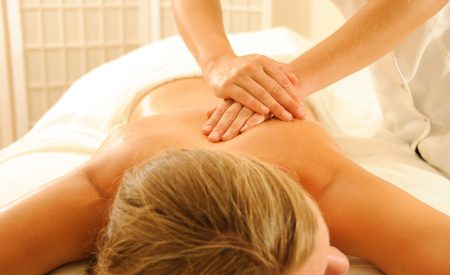 Some Benefits of Massage Therapy You May Not Know