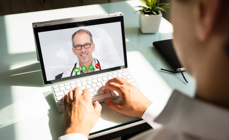 What are Telemedicine Services and Who Can They Help?