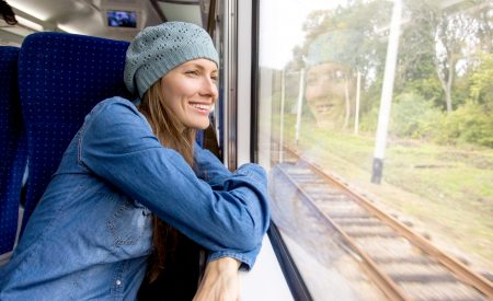 5 Travel Tips for People in Mental Health and Anxiety Recovery