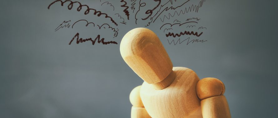 Identifying the Different Types of Anxiety Disorders