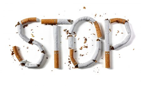 Quit Smoking for Good With Smoking Cessation Programs