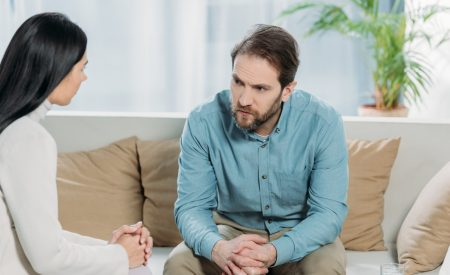 Who Does Individual Psychotherapy Help and is it Right for Me?